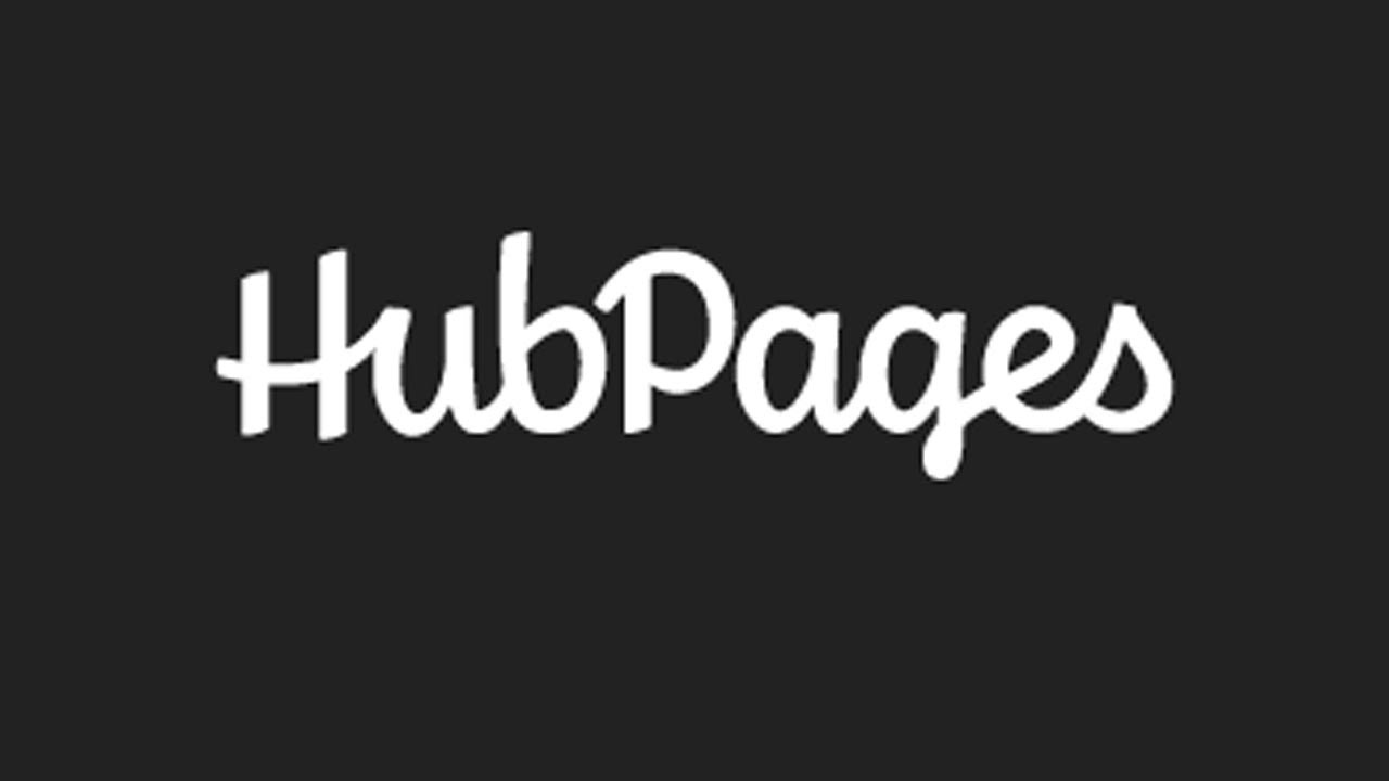 SEO Marketing With Hubpages