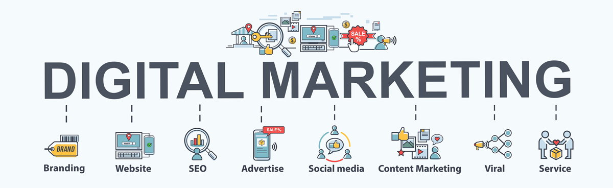 Inbound Marketing vs Outbound Marketing. The Differences.
