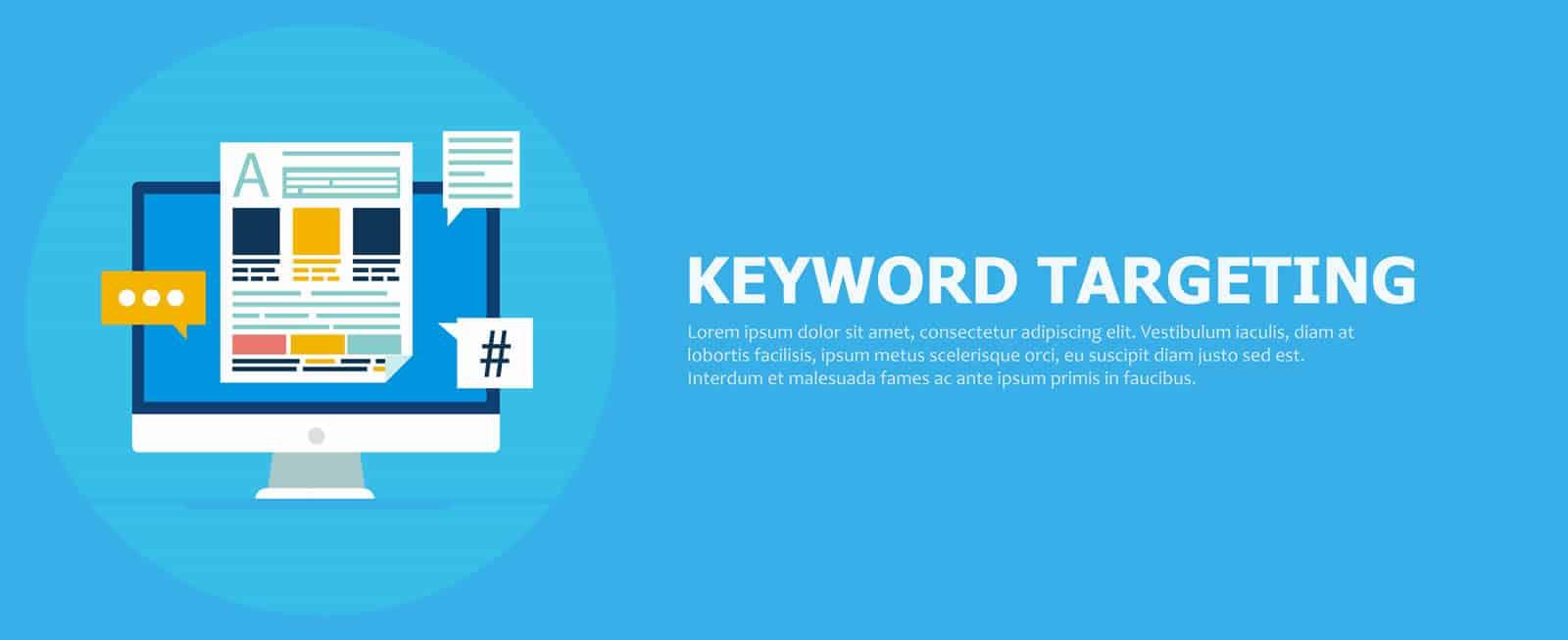 Keyword Ranking Tools Review