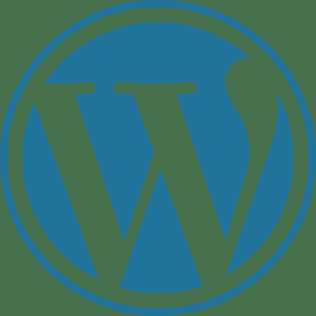 Wordpress SEO Company Wigan - Search Focus Ltd